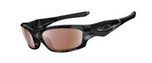 Oakley Straighjacket Sunglasses