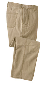 Orvis Trout Bum Pants