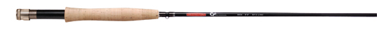 Redington CPX Fly Rod