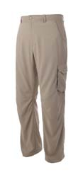 2012 Redington Men's Shuttle Pant
