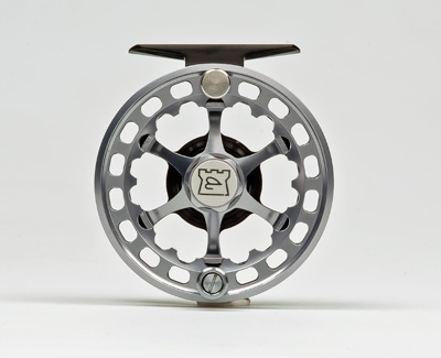 Hardy UltraLite Reel