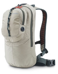 Simms Headwaters Half Day Pack