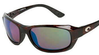 Costa Del Mar Tag Sunglasses