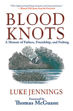 Blood Knots