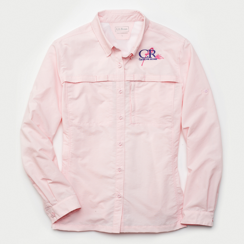 Ll bean apparel midcurrent for Ll bean wrinkle resistant shirts