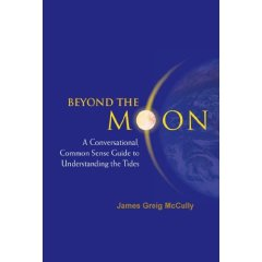 McCully: Beyond the Moon