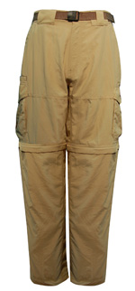 Ex Officio Amphi Pants
