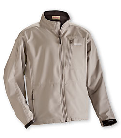 Redington CPX Jacket