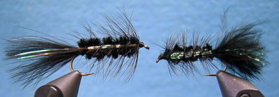 are discount flies a good deal? | midcurrent, Fly Fishing Bait