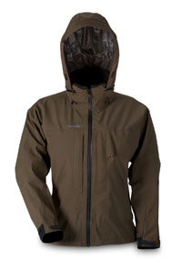 Simms Women's Jacket