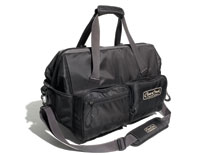 Crystal Creek Still Rive Kit Bag