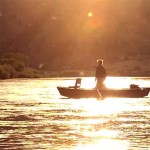 2011 Fly Fishing Videos