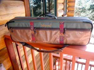 Fishpond Dakota Carry-On Case