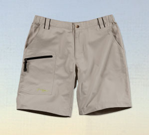 Trueflies Oyster Creek Shorts