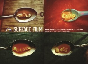 surface_film_flyer