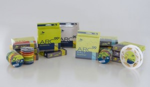 arc_fishing_product_family_01