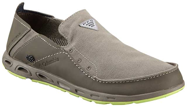 Columbia Bahama Vent Shoes