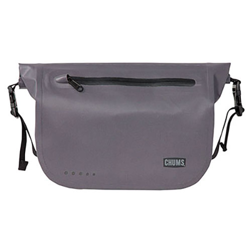 Chums Storm Series Downriver Bag