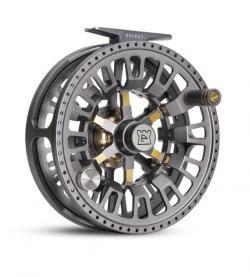 Hardy Ultralite CA DD Fly Reel