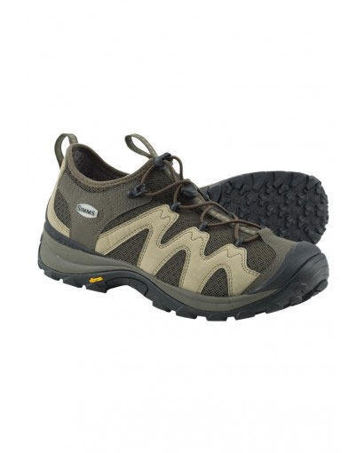 Simms Rip Rap Wading Shoes