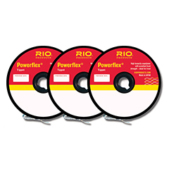 RIO Powerflex_Tippet_3-Pack_240-01