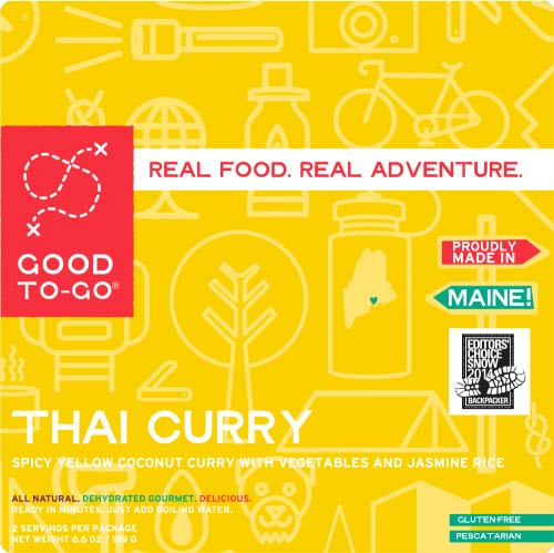 Thai-Curry-Good-To-Go-Meals2-500x499