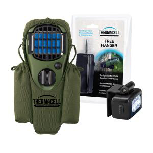 thermacell-accessories-group