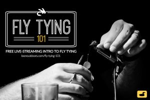 fly-tying-101-w-web